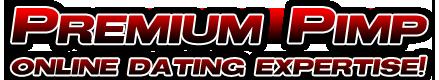 Premium Pimp logo